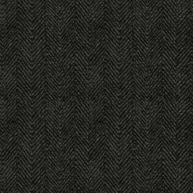 Herringbone Woolie Flannel