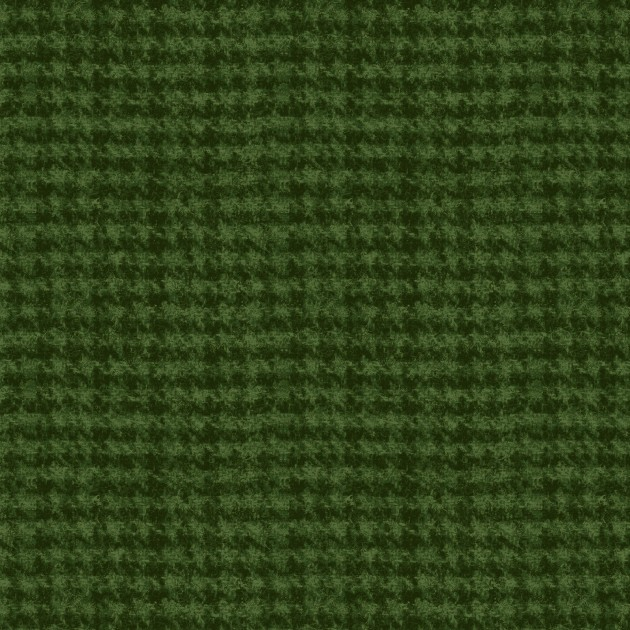 Woolies Flannel 18503-G
