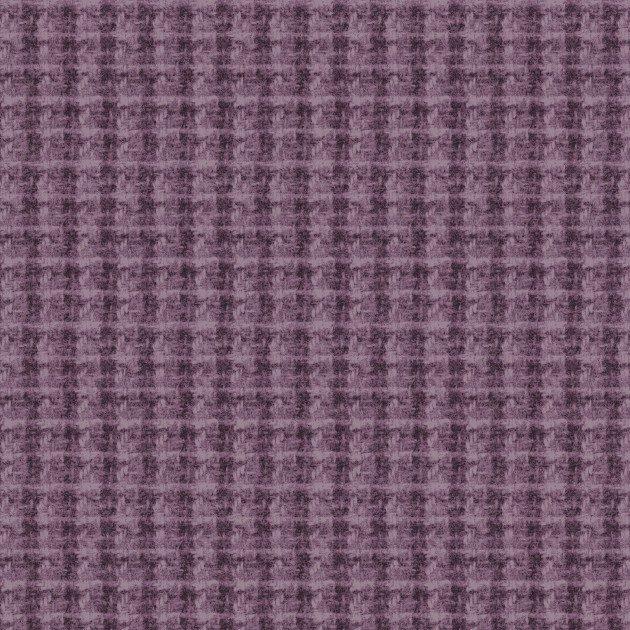 MASF18504-VR Woolies Flannel