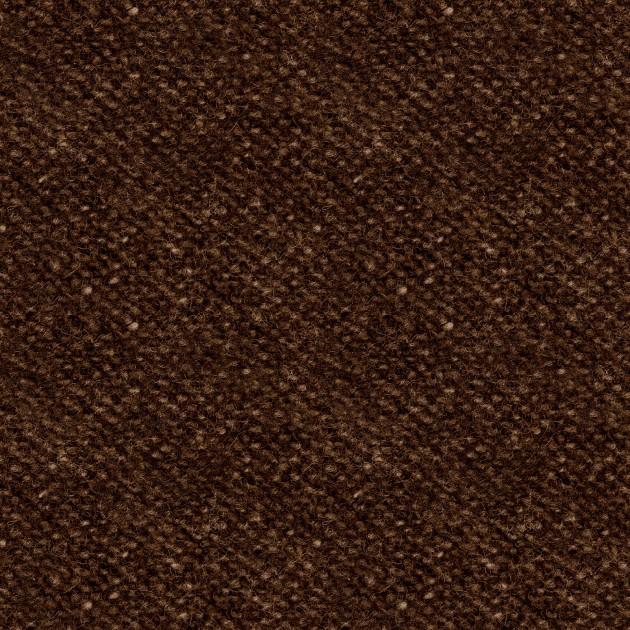 Nubby Tweed
