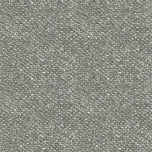 Woolies Flannel  F18507-K