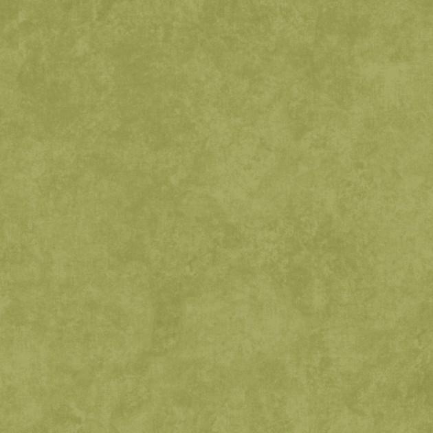 MASF513-GN Shadow Play Flannel