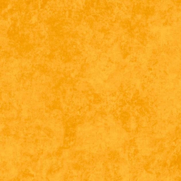 MASF513-SS4 Shadow Play Flannel