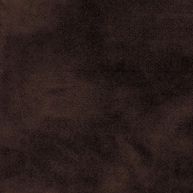 MASF9200-AJ Color Wash Woolies Flannel