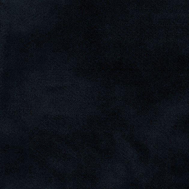 Maywood, Woolies Flannel, Color Wash, Smokey Black