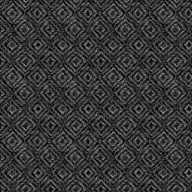 Heritage Woolies Flannel masf9422-J