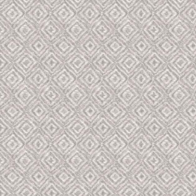 Heritage Woolies Flannel masf9422-K