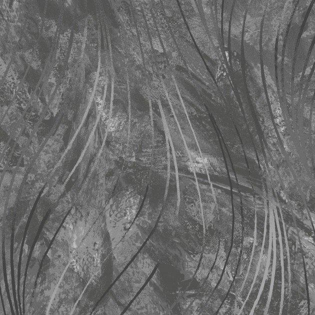 Beautiful Backings - 108 Wide - Dark Gray