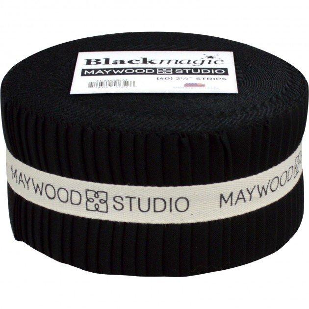 ST-MASBLM Black Magic 2.5 Strips (40pcs)