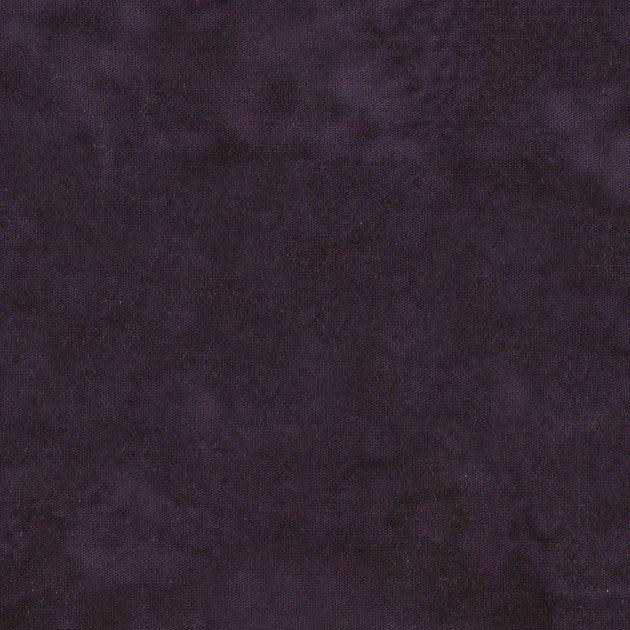 Java Batiks - Grape