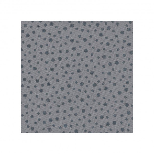 Pearlized Designs - Grey