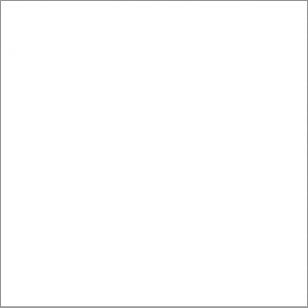MAS630- Simply Solids- White (21B)
