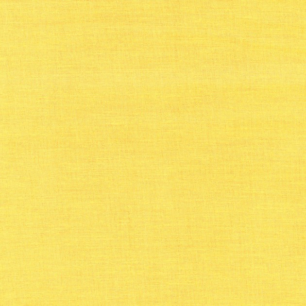 Simply Solids Yellow