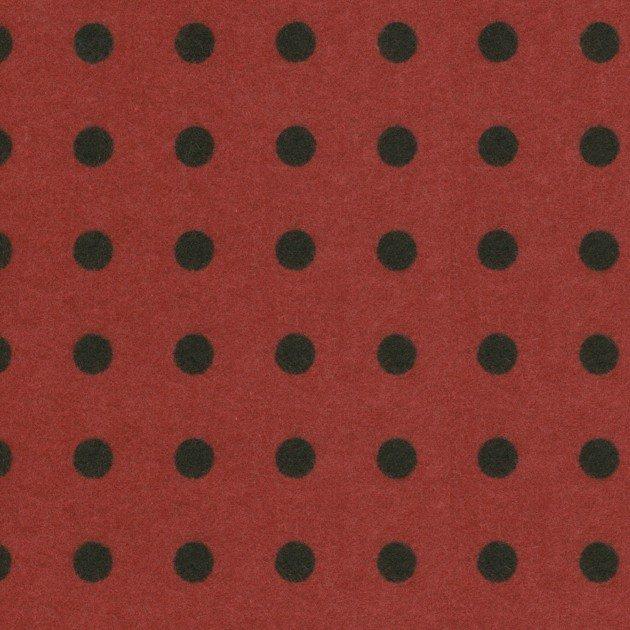 Large Polka Dots