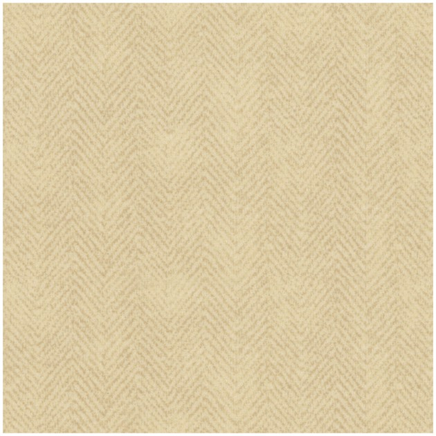 Herringbone Woolies Flannel MASF1841-T