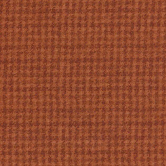 MASF18503-O Woolies Flannel (20K)