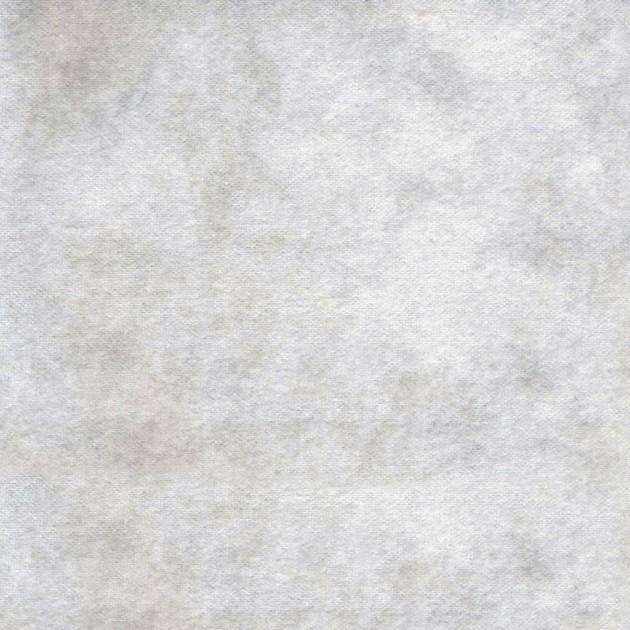 MASF513-K2 Shadow Play Flannel !