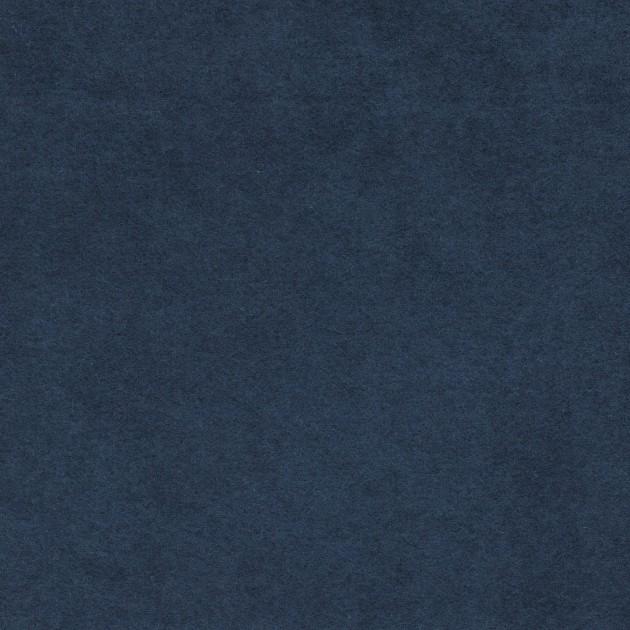 MASF513-N32  Shadow Play Flannel!