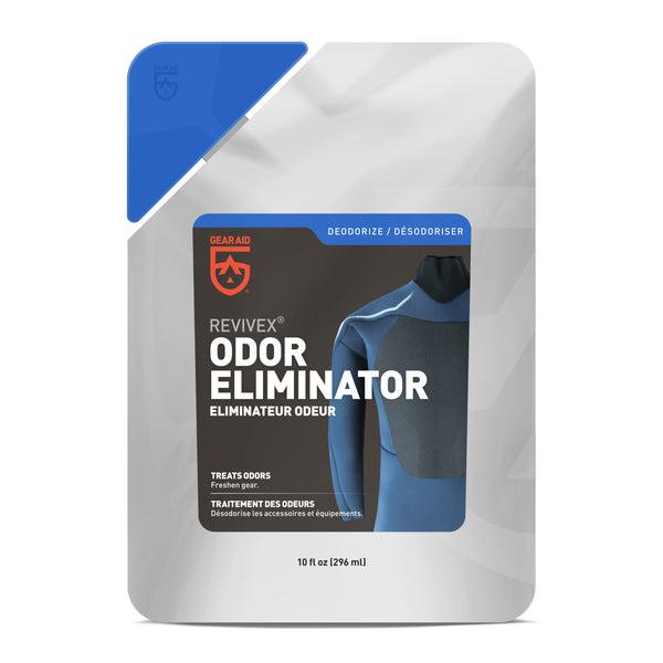 Revivex Odor Eliminator - 10 oz