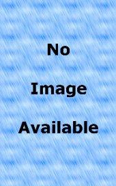 CANZON SCHEIDT MCGREGOR (BQ105 )