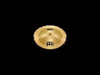 Meinl HCS  8 Bell