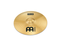 Meinl HCS 14 Crash