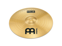 Meinl HCS 18 Crash