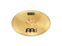 Meinl HCS 16 China Cymbal