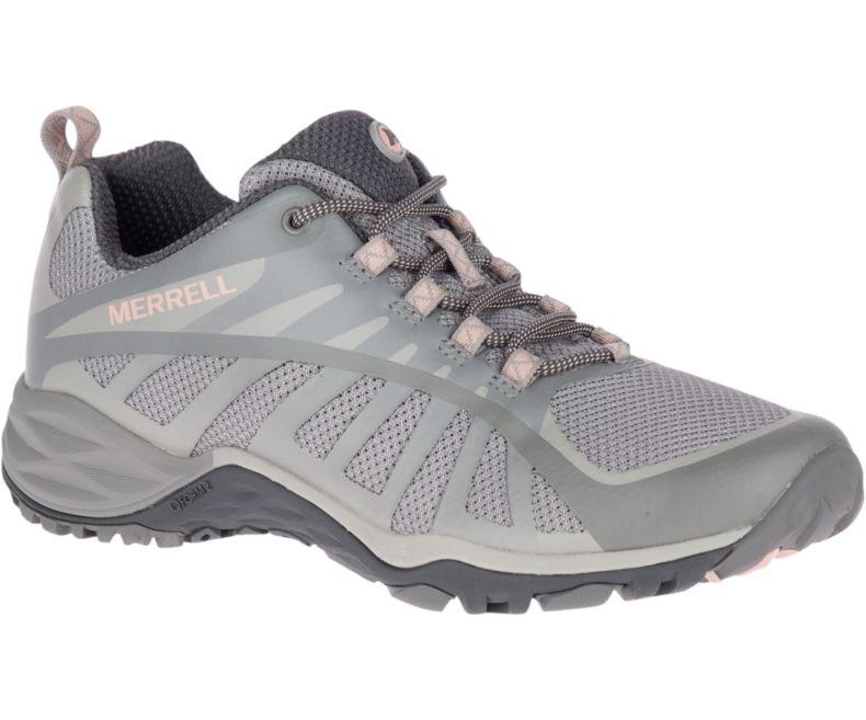Merrell W's Siren Edge Shoe