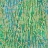 Bamboo Batik