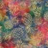 Pineapple Punch Batik