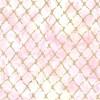 Drift Net With Metallic