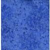 MM - Fairy Frost - Crocus - Blue