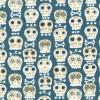Bonehead 4425-STAR