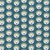 Quills Hedgehog