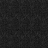 Garden Pindot 1065 Black