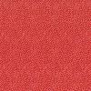 Garden Pindot-Red Metallic