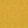 Garden Pindot Gold CX1065-GOLD-D