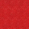 Garden Pindot Red CX1065-REDX-D