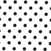 Dalmation Dots