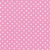Dumb Dot - Candy - CX2490-CAND-D