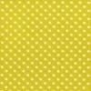 Dumb Dot - Citron
