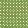 Dumb Dots Meadow CX2490-MEAD