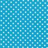 Dumb Dots Stream CX2490-STRM