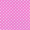 Dumb Dots Sweet Lily CX2490-SWIL