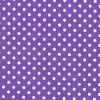 Dumb Dot - Violet - CX2490-VIOL-D