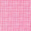 GINGHAM PLAY - CX7161-PINK-D