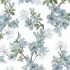 Janelle cx8101-blue