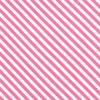 Sugar Stripe in Bayberry