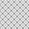 CX8597- GRAY-D Baby Plaid